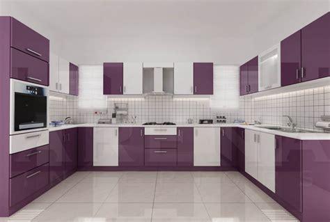 design of modular kitchen modular kitchen design home advisor