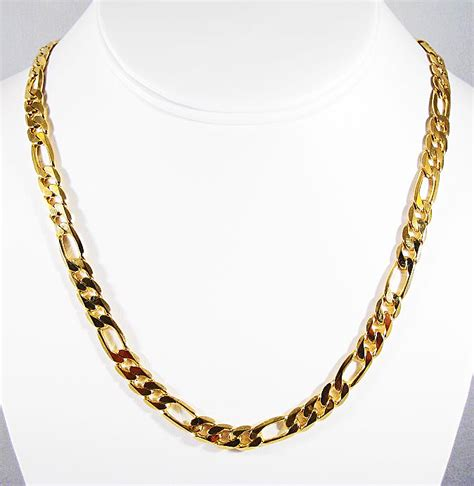 chain jewelry gold chains jewelry megastore