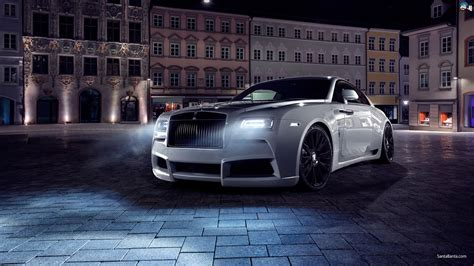 Car Wallpapers Rolls Royce rolls royce wallpapers most beautiful places in the