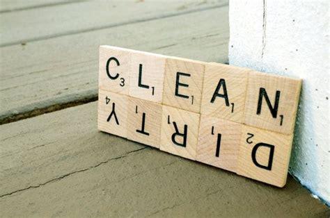 scrabble sale nettoyer au lave vaisselle sale aimant scrabble 174 signe