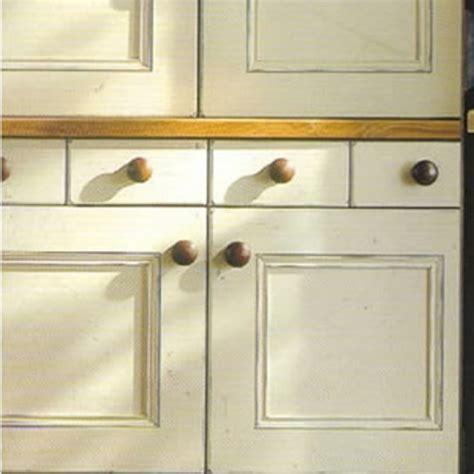 cheap kitchen cabinet door knobs door knobs kitchen cabinets inspirational kitchen cabinet