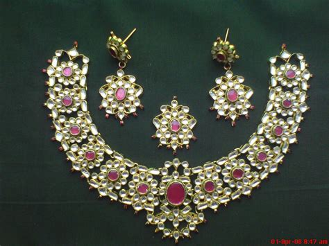how to make indian jewelry posted bycheeky at 16 19
