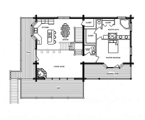 small log cabins floor plans small log cabin floor plans houses flooring picture ideas blogule
