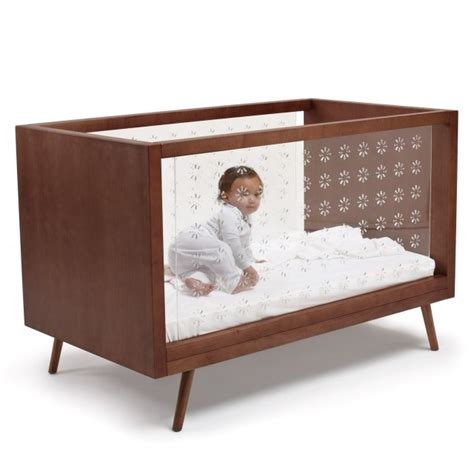 baby crib modern modern baby cribs nursery furniture simply baby furniture