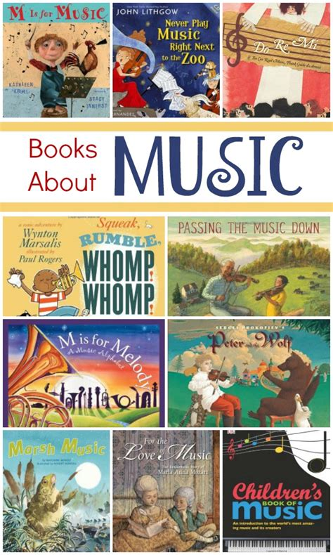 picture book song books about fantastic learning