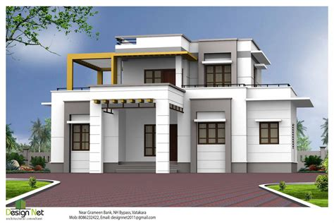 house exterior designs interior exterior plan home kitchen design display