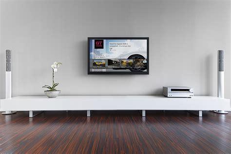 tv living room living room tv dgmagnets