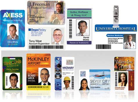 how to make pvc id card custom pvc id card printer ids