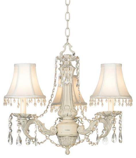 kathy ireland chandeliers kathy ireland chandeliers gnewsinfo