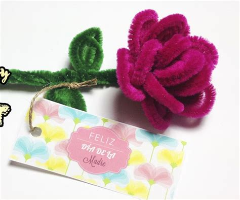 pipe cleaner craft 25 best ideas about pipe cleaner flowers on