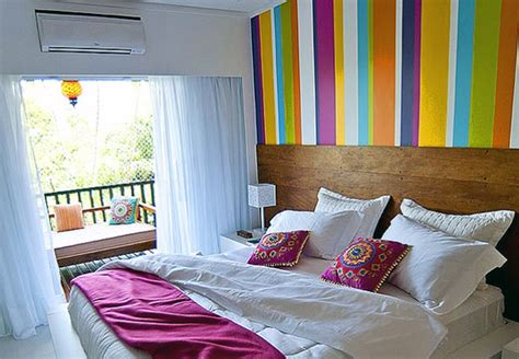 simple bedroom designs for couples simple bedroom designs for couples
