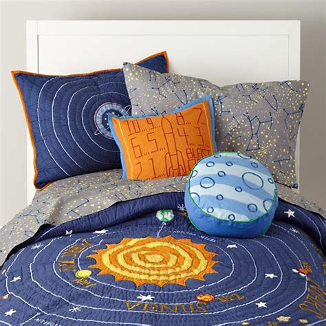 solar system bedding set solar system crib bedding page 4 pics about space
