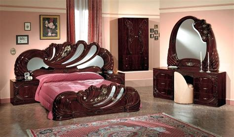 italian bedroom furniture manufacturers traditional furniture manufacturers home design ideas
