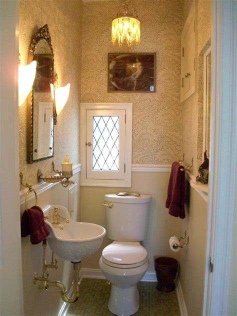 Hgtv Small Bathroom Makeover by More Beautiful Bathroom Makeovers From Hgtv Fans Hgtv