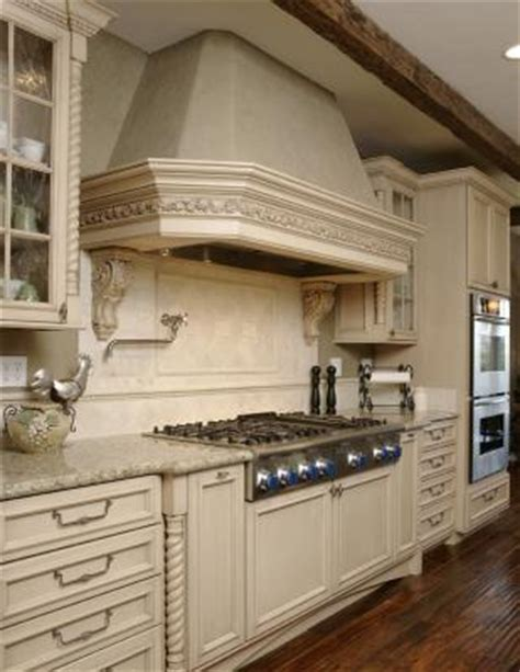 showroom kitchen cabinets for sale san francisco bay area cabinet showroom for sale see more