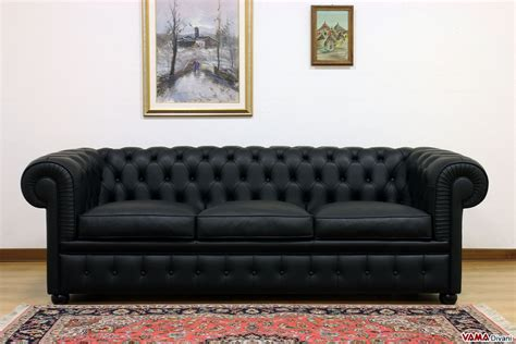 Traditional Sofas by Chesterfield 3 Seater Sofa Price And Dimensions