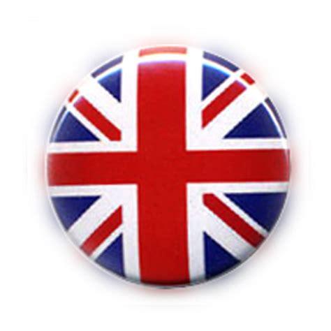 Designer Kitchen Accessories badge drapeau anglais uk flag british union jack rock punk