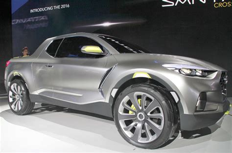 auto show 2015 american international auto show in detroit