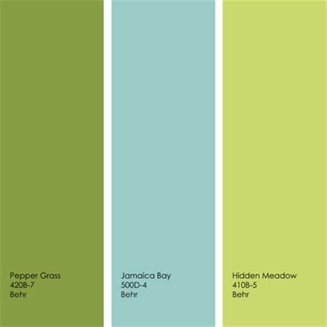 behr paint color jamaican sea behr colors pepper grass jamaica bay and meadow