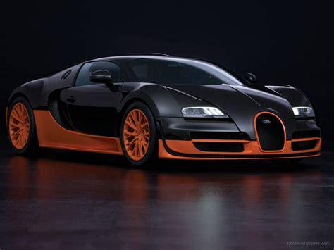 Bugati Veyron Sport by Bugatti Veyron 16 4 Sport Wallpaper Hd Car