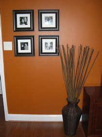 behr paint colors burnt orange 1000 images about valspar on valspar valspar