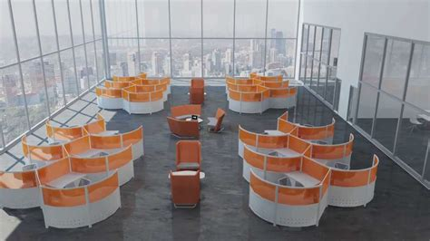 modern office furniture canada modern office furniture for creative office space