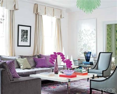 painting your living room creative ways to decorate your living room without