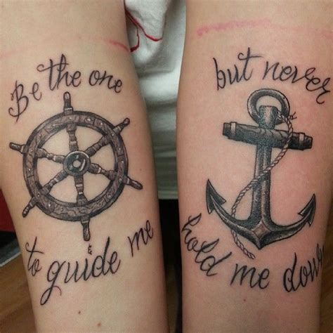 25 best ideas about brother sister tattoos on pinterest