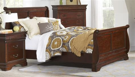 smith bedroom furniture smith bedroom furniture smith bedroom