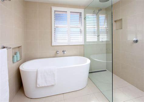Free Kitchen Design Layout bathroom renovations alderley divine bathroom kitchen