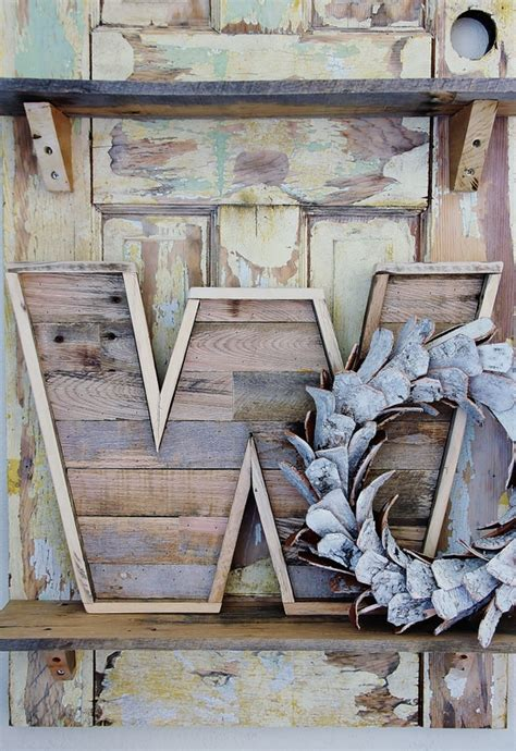 pallet crafts projects wooden pallet diy projects the cottage market
