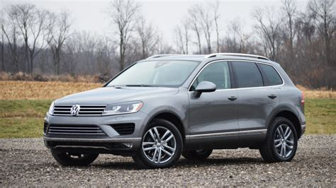 Best 2013 Suv by Best Crossover Suv 2013 Best Midsize Suv