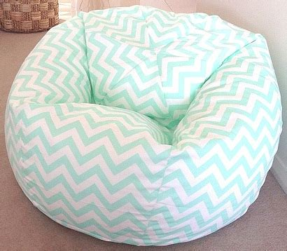 Bean Bag Chairs For Tweens by 89 Bean Bag Chairs Thailand Like Architecture Interior