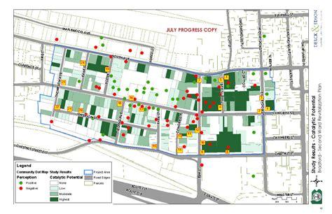 neighborhood plans neighborhood plans 28 images image gallery