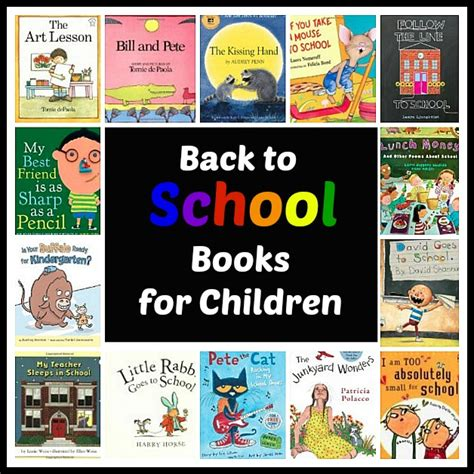 picture books for theme introducing the discover and explore linky back to