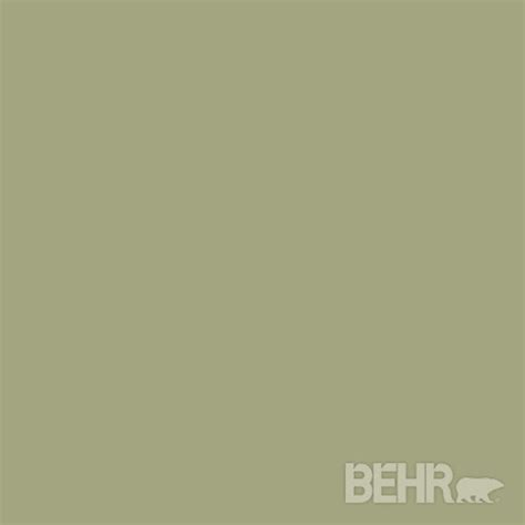 behr paint color nature behr 174 paint color nature 410f 4 modern paint