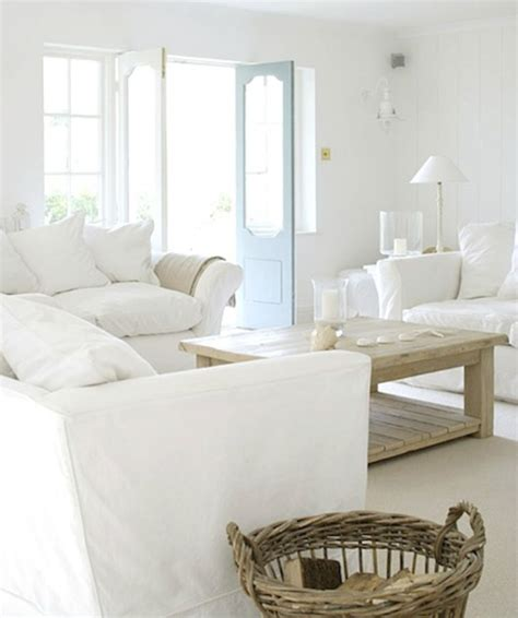 shabby chic coastal decor inspirations on the horizon coastal shabby chic decor