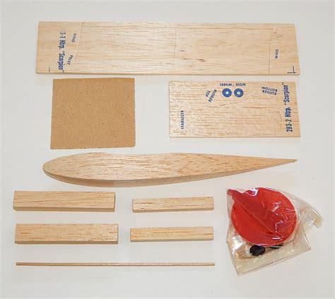 woodworking hobby kits hobby time airplane model kit balsa wood northrop scorpion