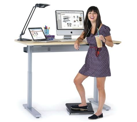health benefits standing desk health benefits of standing desks vibrant wellness journal