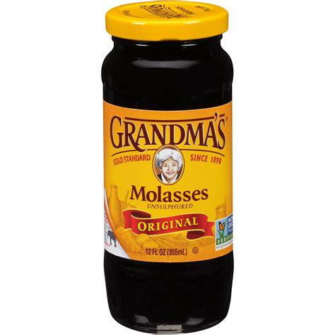 bead molasses what is bead molasses