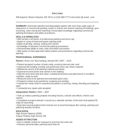 spray painter cover letter thesis framework tutorial evaulation essay nyu wasserman