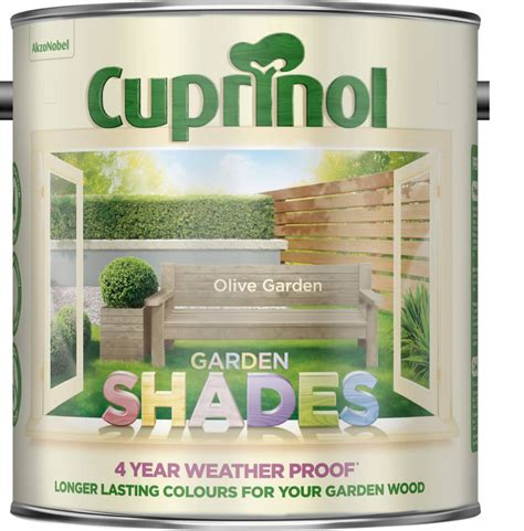 cuprinol garden shades olive garden matt wood paint 2 5l departments diy at b q