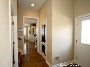 behr paint colors for facing rooms benjamin bisque is one of the best paint
