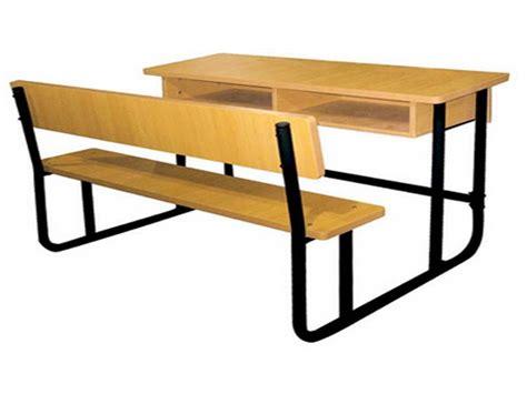 modern school desk modern school desks the functional school desks modern