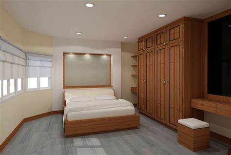 designs of wardrobes in bedroom small bedroom mirrored wardrobes small spaces ideas