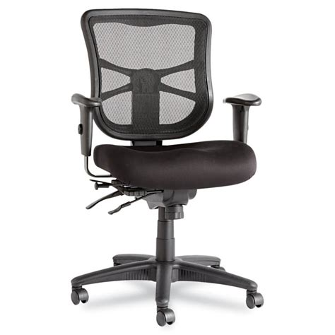 desks and chairs for office chair guide how to buy a desk chair top 10