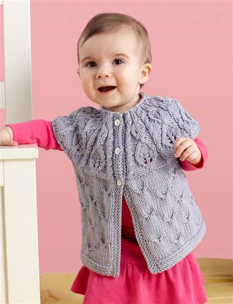 one cardigan knitting pattern 10 free baby sweater knitting patterns