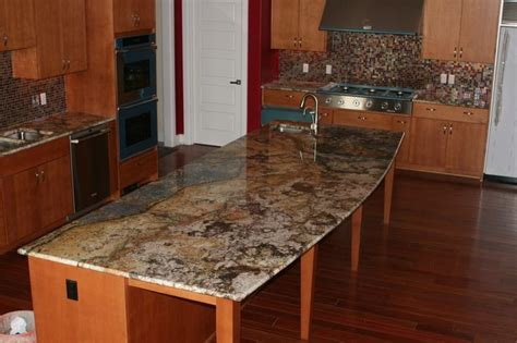 kitchen granite design captivating granite countertop design collections