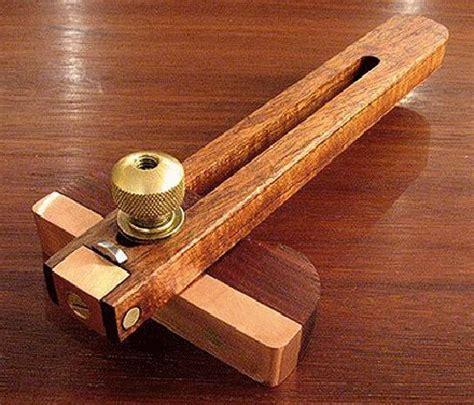 woodworking inlay tools string inlay tool wood working