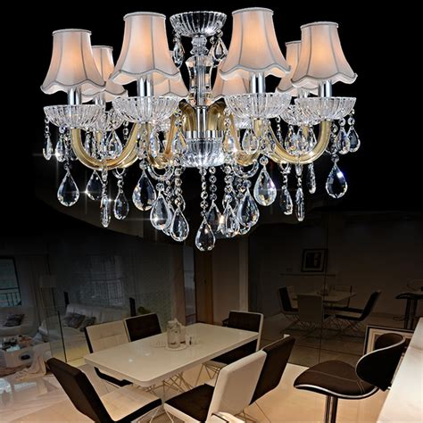 chandeliers for room contemporary chandeliers living room